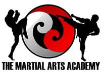 The Martial Arts Academy
