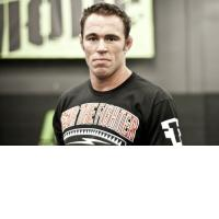 Jake Shields Released From UFC
