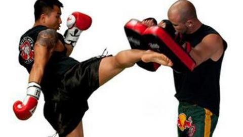 The Martial Arts Academy | SPORT - FITNESS - LIFESTYLE