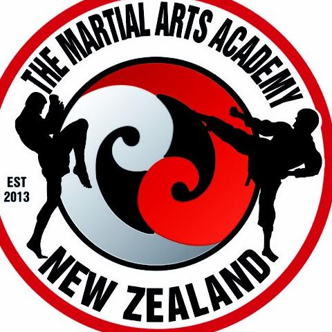 The Martial Arts Academy Katikati
