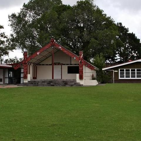 Te Rereatukahia Katikati