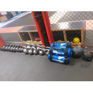 Circuit Training Gear The Martial Arts Academy Tauranga